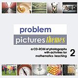 PP2 CD-ROM cover